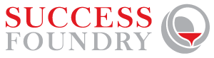 Success Foundry Logo